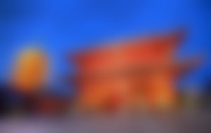 Envois Express au Japon