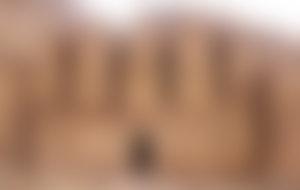 Envois colis en Jordanie économique