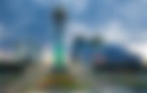 Envois Express au Kazakhstan