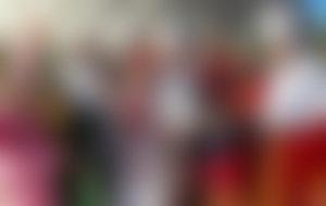 Envois colis au Kazakhstan économique