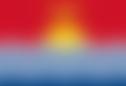 Livraison Kiribati