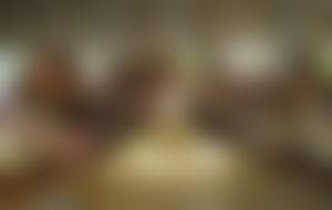 Envois colis Kiribati économique