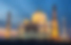 Envois Express au Koweït