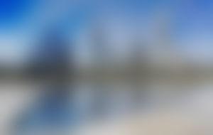 Envois colis au Koweït économique