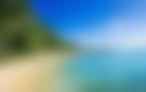 Envois colis La Barbade économique