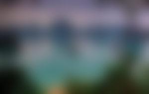 Envois colis au Laos économique