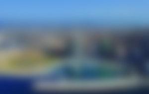 Envois Express au Liban