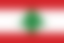 Livraison au Liban