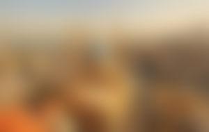 Envois colis au Liban économique