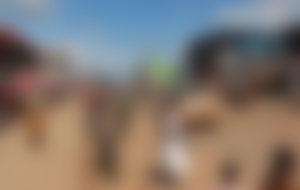 Envois Express au Libéria