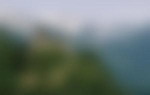 Envois colis Liechtenstein économique