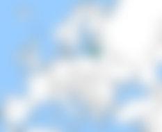 Envois Express Lituanie