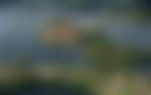 Envois colis Lituanie économique
