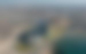 Envois colis économique en Lybie