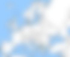 Envois Express Macédoine