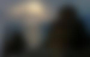 Envois colis Macédoine économique
