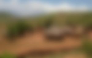Envois Express au Malawi
