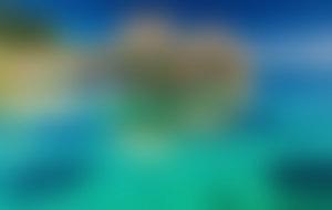 Envois colis aux Îles Maldives économique