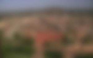 Envois Express au Mali