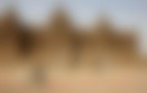 Envois colis économique au Mali