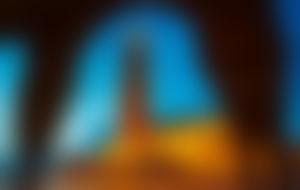 Envois colis économique Maroc
