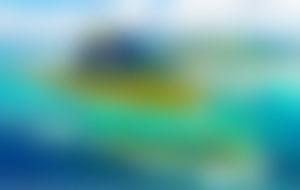 Envois colis économique à l'Île Maurice