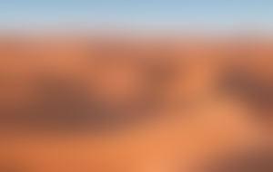 Envois colis économique en Mauritanie