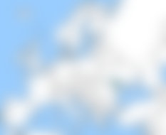 Envois Express Moldavie