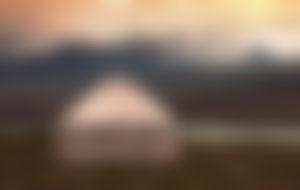 Envois Express en Mongolie