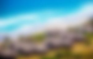 Envois Express au Mozambique