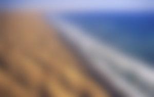 Envois Express en Namibie