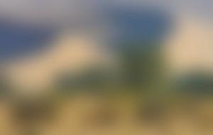 Envois colis économique en Namibie