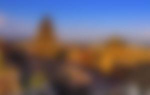 Envois Express au Népal