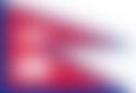 Livraison au Népal