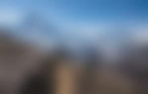 Envois colis économique au Népal