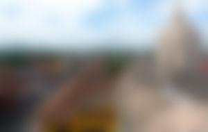 Envois Express Nicaragua