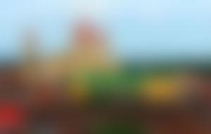 Envois colis Nicaragua économique
