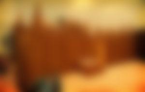 Envois Express au Niger