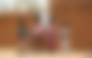 Envois colis économique au Niger