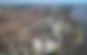 Envois Express au Nigéria