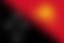 Livraison Papouasie-Nouvelle-Guinée