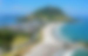 Trouver un tarif pour l'envoi vers la Nouvelle-Zélande et l'Océanie