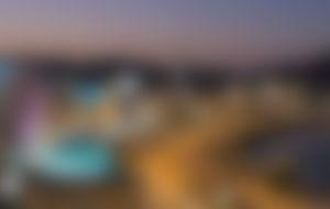 Envois Express à Oman
