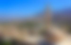 Envois colis économique à Oman