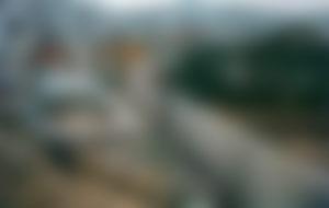 Envois Express en Palestine