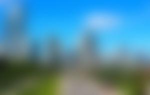 Envois colis Panama économique