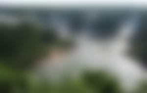 Envois Express Paraguay