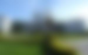 Envois colis Paraguay économique