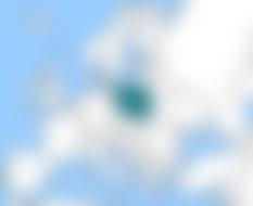 Envois Express Pologne