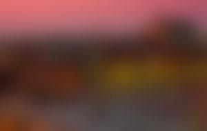 Envois colis Pologne économique